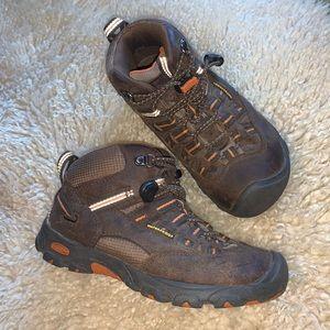 Keen Waterproof Hiking Boots size 13